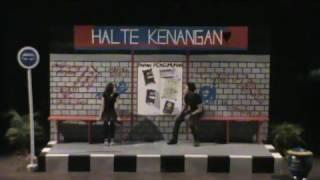 "Teater Nuansantara ""Salah Siapa!"" (Part 3/3)"