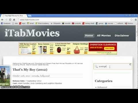 Xxx Mp4 Download Free MP4 Movies 3gp Sex
