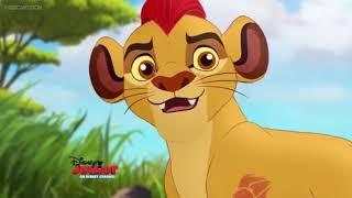 Madagascar (TheWildAnimal13 Animal Style): Escape 2 Africa trailer