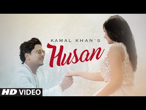 Xxx Mp4 Kamal Khan Husan Full Video Song Latest Punjabi Song 2016 3gp Sex
