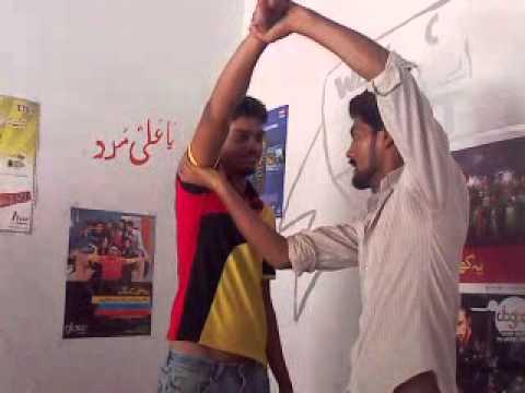 Xxx Mp4 Pakistani Xxx By Lashari 3gp Sex