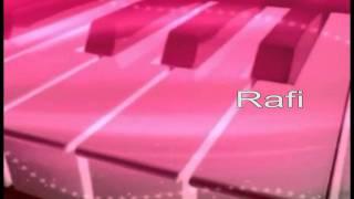 Hridoy Khan New Song TITA By Rafi