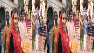 ACTION 2014  অ্যাকশন  Full Bengali Movie  Om  Barkha Bisht  Nusrat Jahan  Megha  HD