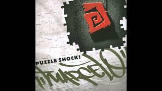 Marcelo - Sveti bes - (Audio 2005) HD