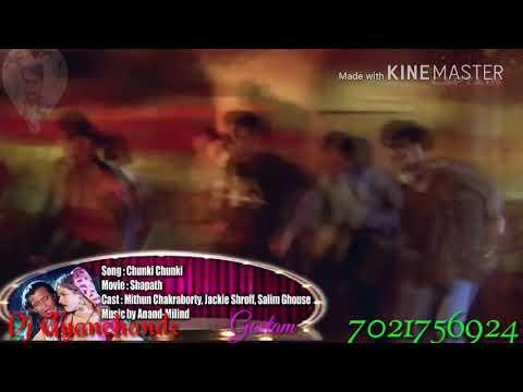 Xxx Mp4 Chuski Chuski Chuski Dj Gyanchandr Remix L OεV E ♥ω♥ ♪ 3gp Sex