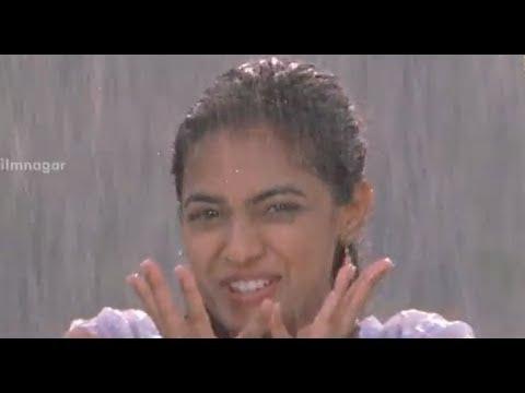 Xxx Mp4 Nithya Movie Songs Kashmiram Song Nithya Menon Rejith Menon Revathi Shweta Menon 3gp Sex