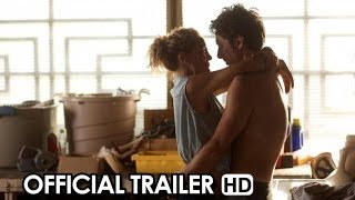 Wish I Was Here Official Trailer #1 (2014) HD