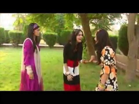 Xxx Mp4 Ptv Drama Saheliyan Full Song 3gp Sex