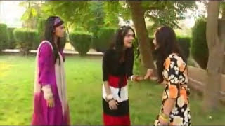 Ptv Drama Saheliyan full song