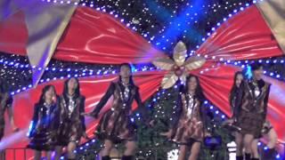 #JKT48CountdownFest M13. Hanikami Lollipop