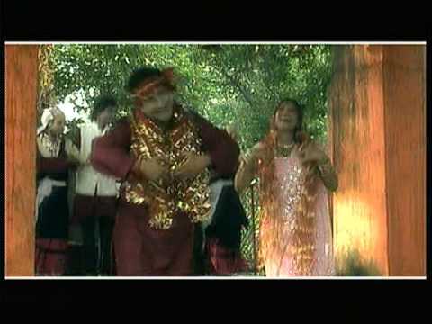 Xxx Mp4 Hey Mata Bhawani Full Song Maa Durga Stuti Utarakhandi Bhajan 3gp Sex