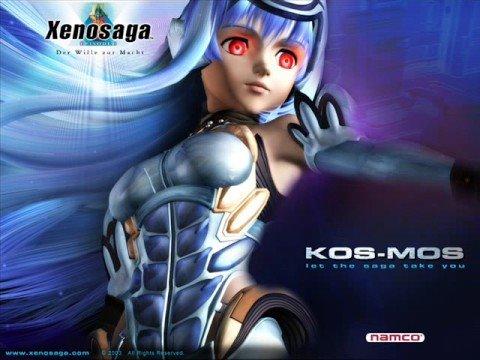 Xxx Mp4 Xenosaga Episode I Kokoro Instrumental 3gp Sex
