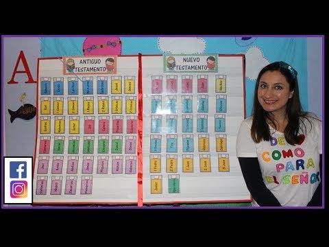 Xxx Mp4 Idea Pocket Chart Biblia Y Juegos 3gp Sex