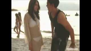 Marian Rivera HOTSCENE video 2 - My Best Friend's Girlfriend