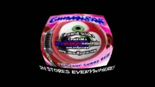 KlaskyKlaskyKlaskyKlasky Gummy Bear Song Version Effects