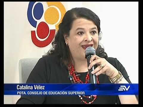 Xxx Mp4 CES Posesionará A Comisión Interventora De La U De Guayaquil 3gp Sex