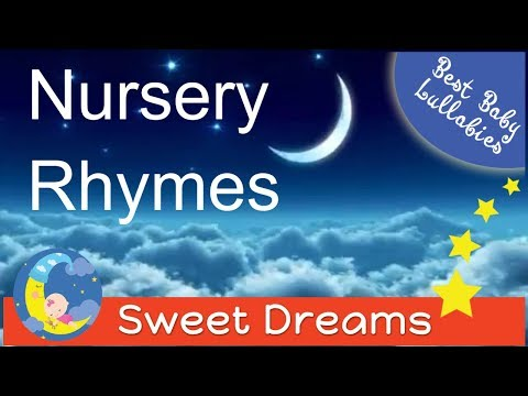 Xxx Mp4 NURSERY RHYMES Lullabies For Babies To Go To Sleep Lullaby Baby Song Sleep Music Baby Sleeping Songs 3gp Sex