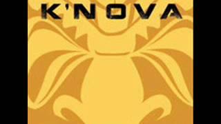 K Nova Good Thing Going ft Fiji