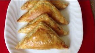 Bangladeshi  Patis Recipe - Bangla Video for Bangladeshi