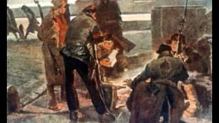 1917 Lenin és a nagy októberi szocialista forradalom