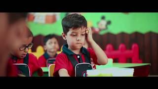 Sharing is Caring | A Short Film | Jimmy Gidderbaha | Latest Short Film 2017