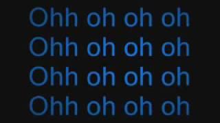 justin bieber favorite girl lyrics acoustic version