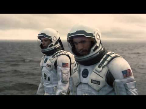 Xxx Mp4 Interstellar Waves Scene 1080p HD 3gp Sex