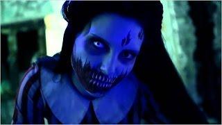 Paranormal Investigations 7 Ganzer film deutsch Horrorfilm