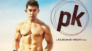Dil Darbadar FULL Song PK Ankit Tiwari Aamir Khan, Anushka Sharma