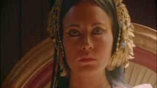 Cleopatra Storia Di Una Dea (2016) 2°Parte