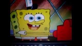 Spongebob AMV