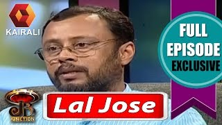 JB Junction: Director Lal Jose - Part 3 | 23rd May 2015