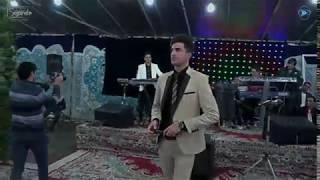 کلیپ زیباوجدیدآهنگ #بی.کس باصدای استاد #محسن.لرستانی