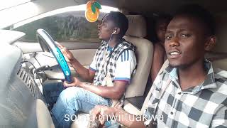 KYALO KASEE LATEST INTRO : SOMA MWIITU WAKWA (Alice Kyalo Kasee)