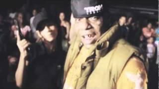 JAPANESE - SEÑOR OFICIAL VIDEO
