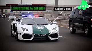 دبي عالم آخر... وهذا الفيديو يبين ذلك! أشياء لن تراها إلا في دبي..!!
