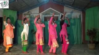 Reshmi Churi Video Song 2B Multimedia Kakon hat 01571703536