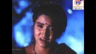 மேற்குத் தொடர்ச்சி-Merkku Thodarch-Super Hit Melody Sogam -S Janaki Video Song
