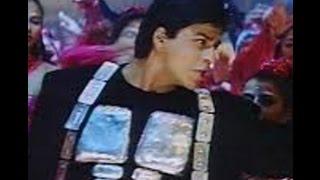 Baadshah O Baadshah   Cover by Amit Agrawal   Karaoke   Abhijeet   Shah Rukh Khan   Twinkle Khanna