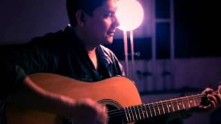 Mitti Di Khushboo - (Acoustic Cover By Shweta Subram)   Full Music Video