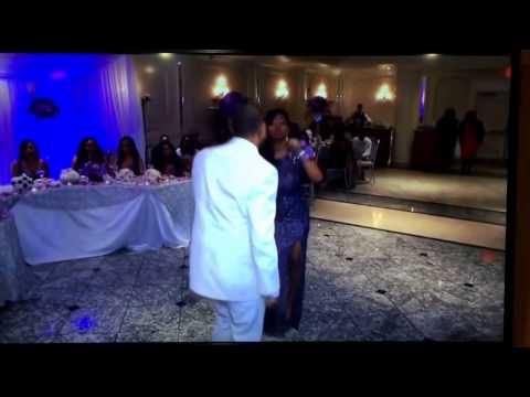 Xxx Mp4 Best Mother Son Wedding Dance Mom Kills The Watch Me Whip Nae Nae Dance Cabello2K15 3gp Sex