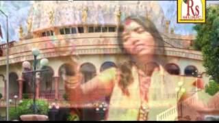 Bangla Devotional Song 2015 | Bangla Lok Geet | Duti Bhai | Bandana Das | Rs Music