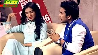 Salman Muqtadir LIVE with Jovan and Mehazabin