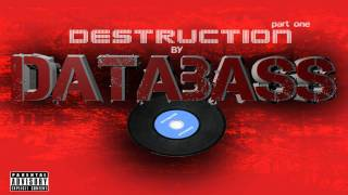 Databass - Erection (Official Music Video)