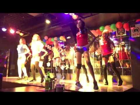 Xxx Mp4 I M Too Sexy Dance Mk13 3gp Sex