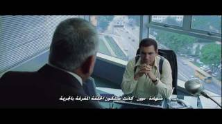 فيلم الاكشن الهندى  Don 2006 720p BluRay مترجم | كامل