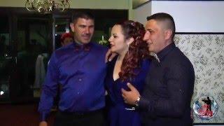 Lazarica Imbrescu - Majorat TANIA - Live 2016 - Ascultari - Brauri - Ardelene