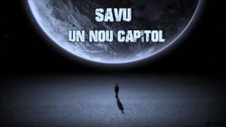 Savu G. - Un Nou Capitol