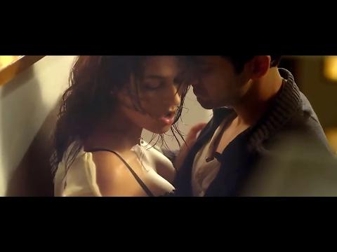 zid movie hot scene of shraddha das