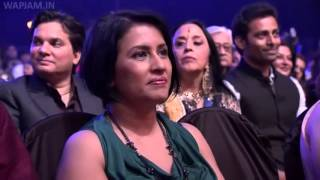 Arijit Singh With His Soulful Performance Mirchi Music Awards HD  High Quality  with Mp3 LINK
